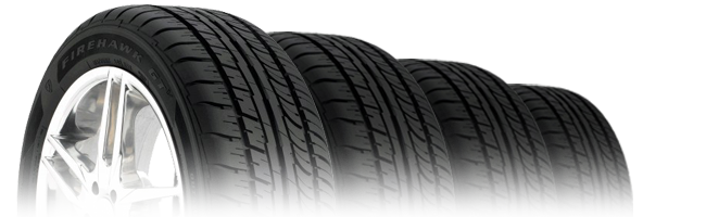 Cabool Tires, Inc. Offers a Wide Variety of Top Tire MFGs.