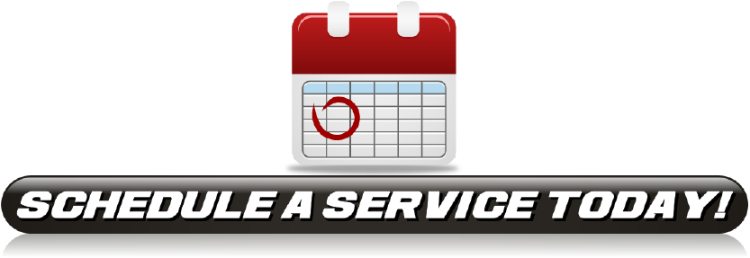 Schedule a Service Today at Cabool Tires on Cabool, MO 65689