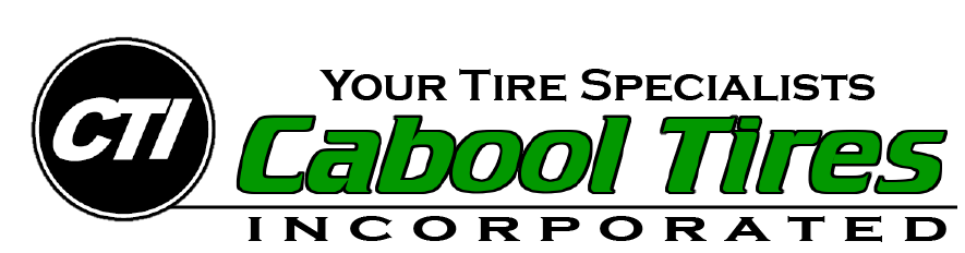 Welcome to Cabool Tires