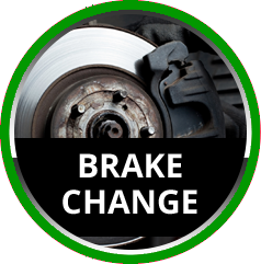 Brake Repairs Available at Cabool Tires, Inc.