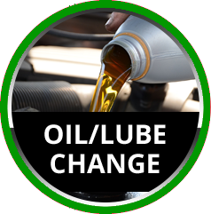 Oil Changes Available at Cabool Tires, Inc.