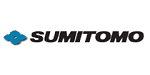 Sumitomo Tires Available at Cabool Tires in Cabool, MO 65689