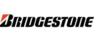 Bridgestone Tires Available at Cabool Tires
