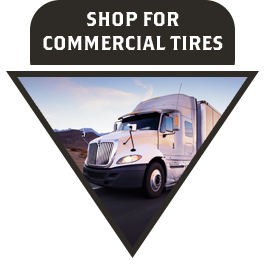 Search for Commercial Tires at Cabool Tires