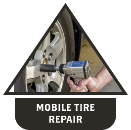 Mobile Services Available at Cabool Tires
