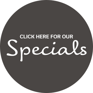 Click Here to View All Our On-Line Specials