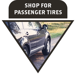 Search for Passenger Tires at Cabool Tires